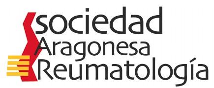 Sociedad Aragonesa de Reumatología