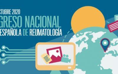 En marzo se abrirá el plazo de envío de abstracts para el XLVII Congreso Nacional